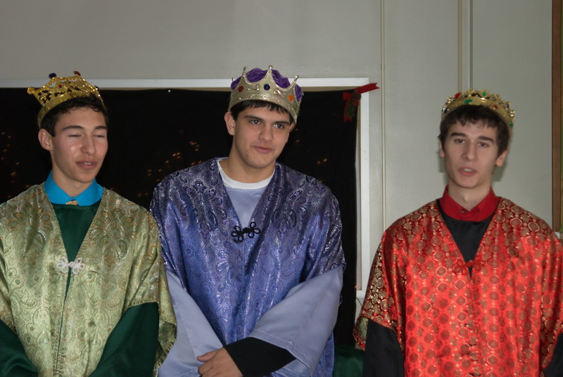 2011-12-18-Christmas-Pageant_125.jpg