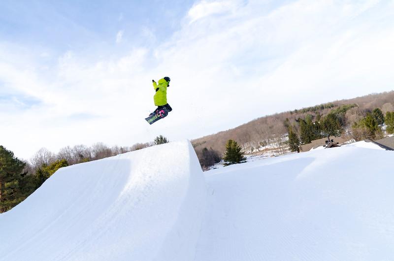 Big-Air-Practice_2-7-15_Snow-Trails-37.jpg