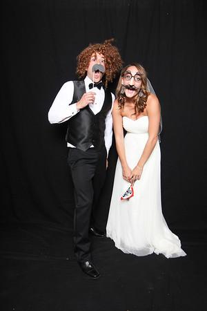 Danny & Lydia