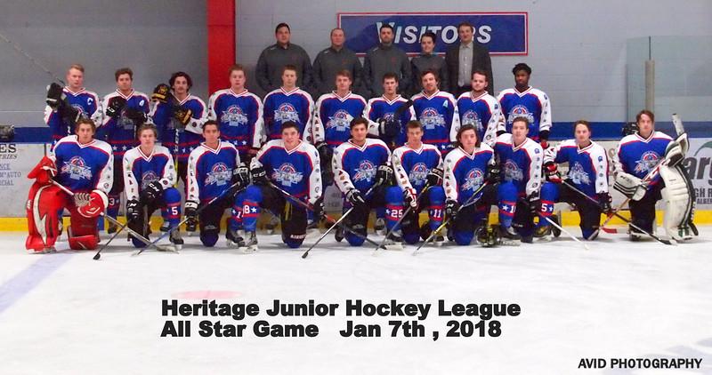 Heritage Junior Hockey League (1).jpg