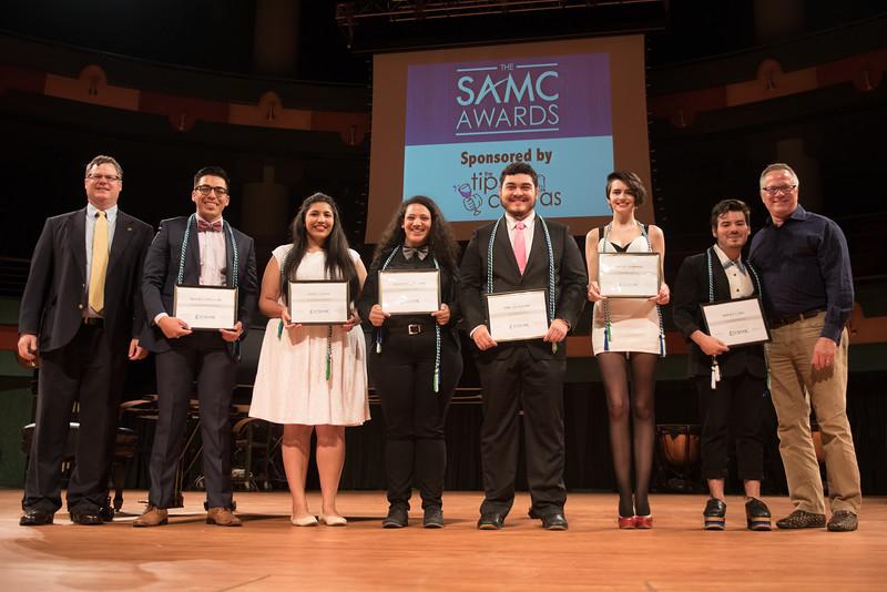 050116_SAMC-Awards-1822.jpg