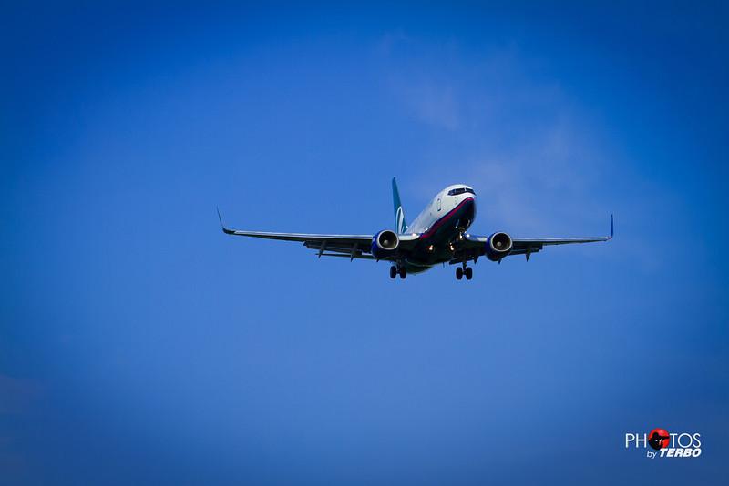 planes-6.jpg