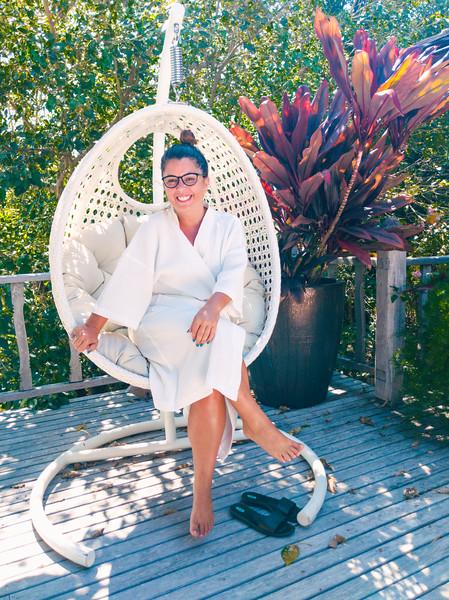 ayngelina zemi beach spa 2.jpg