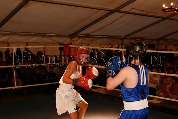 07W34S29 Sacred Heart Boxing.jpg
