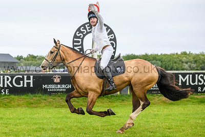 Musselburgh Saturday - Racecourse