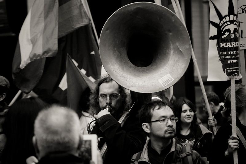 March for the 99-7-3.jpg