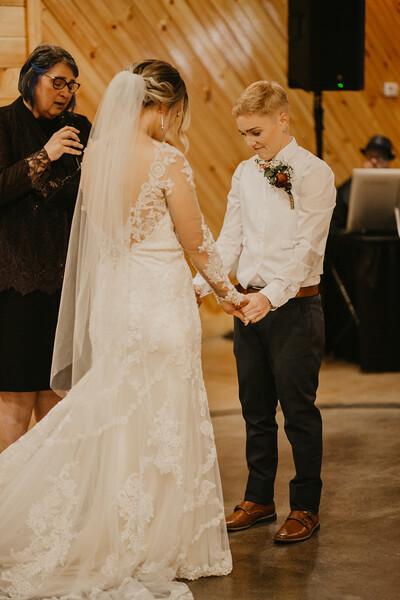 Jacqueline and gina wedding-2585.jpg