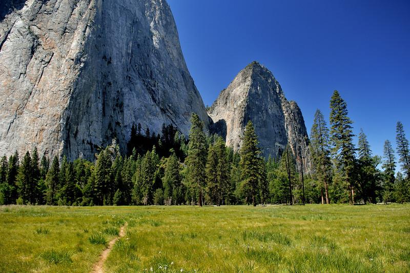 Yosemite National Park 1.JPG