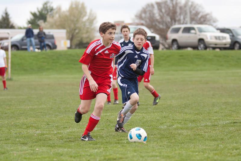 2012 Soccer 4.1-6082.jpg