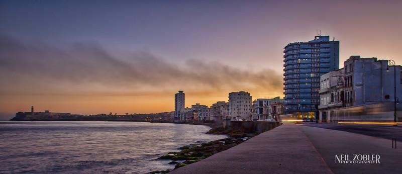 Malecon Sunrise.jpg