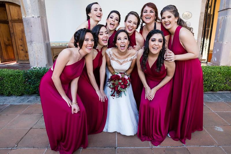 F&D boda ( Hacienda Los Albos, Querétaro )-1158.jpg