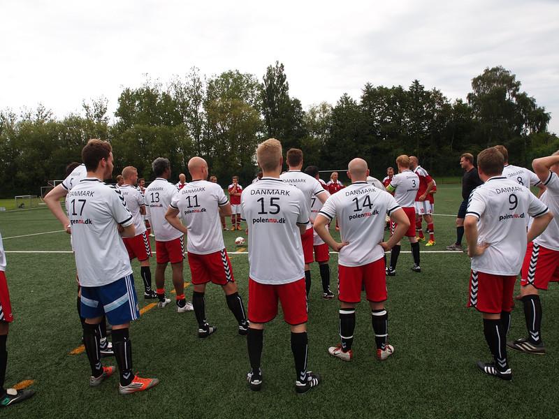 Pressen mod DBU fodbold. Photo- Martin Bager (26 of 243).JPG