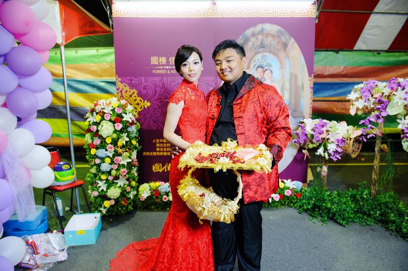 ---wedding_19008944263_o.jpg