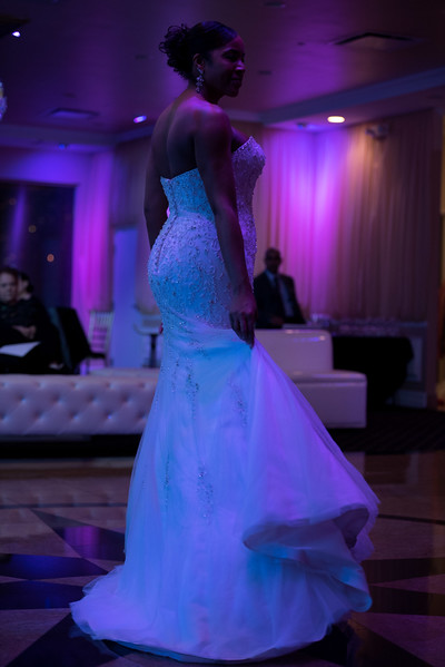 European Bridal NJ-231.jpg