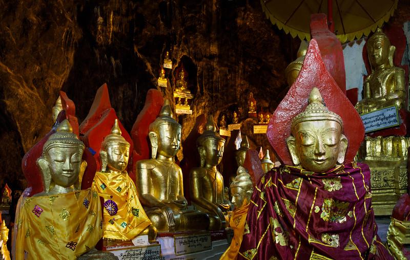 Myanmar_0618_PSokol-2997-Edit.jpg