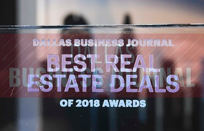 Best Real Estate Deals