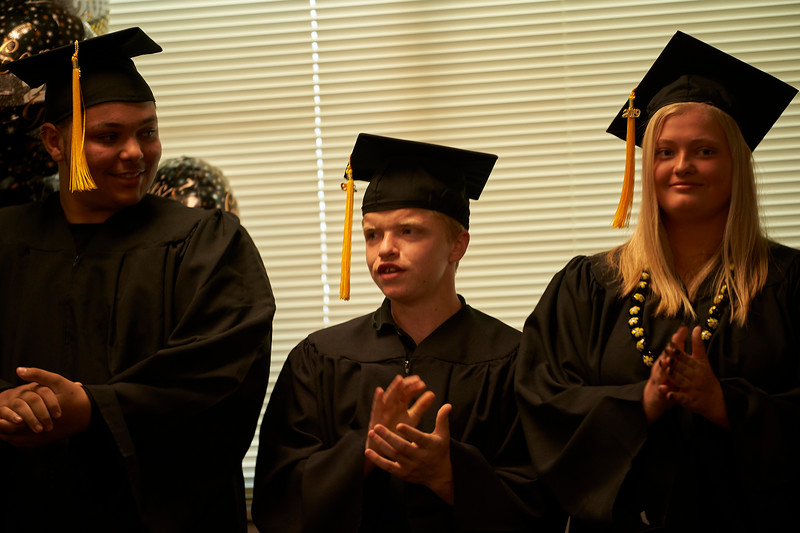 Graduation Session0 10.jpg
