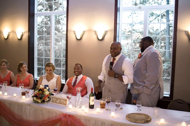 Laura & AJ Wedding (1133).jpg