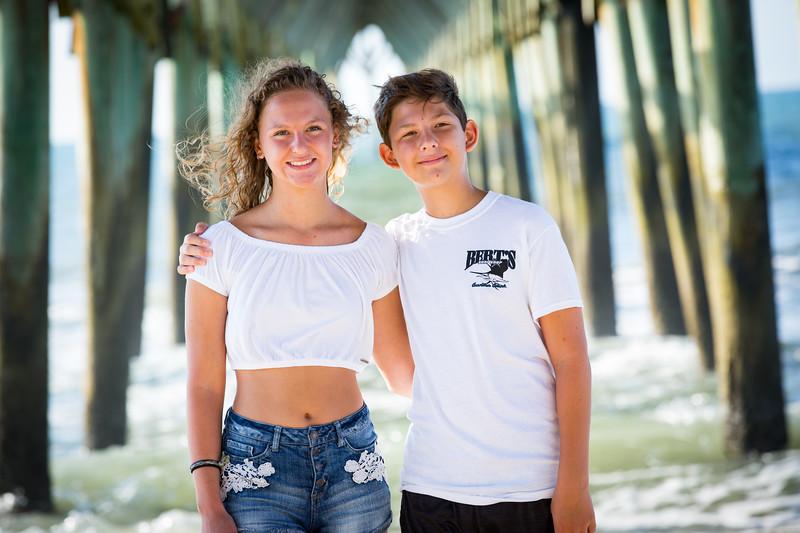 Family photography Surf City NC-275.jpg