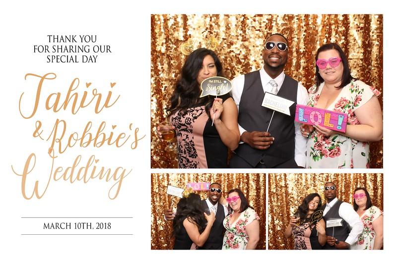 Tahiri_Robbie_Wedding_Prints_ (7).jpg