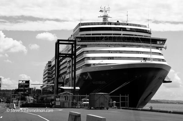 Ak Cruise June 25