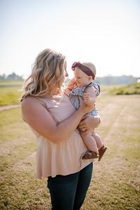 Sally! | Wisconsin Family Photography