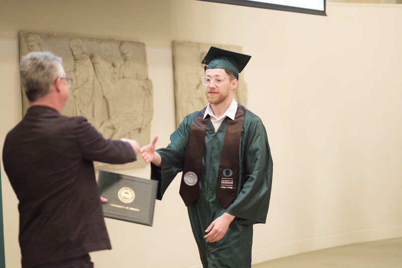 UOPDXDesign_Graduation2019-198.jpg