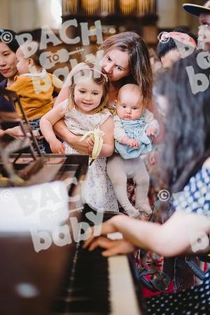 © Bach to Baby 2018_Alejandro Tamagno_Borough_2018-05-11 020.jpg