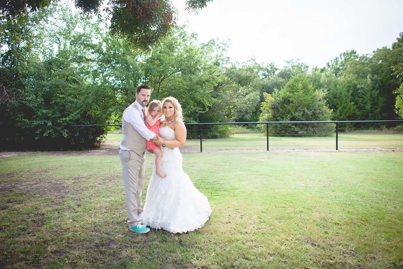 2014 09 14 Waddle Wedding - Bride and Groom-768.jpg
