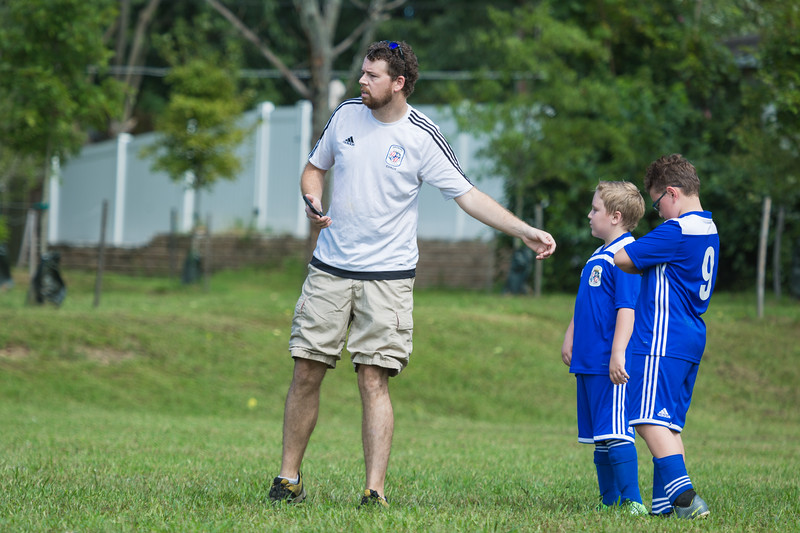 zach fall soccer 2018 game 2-6.jpg