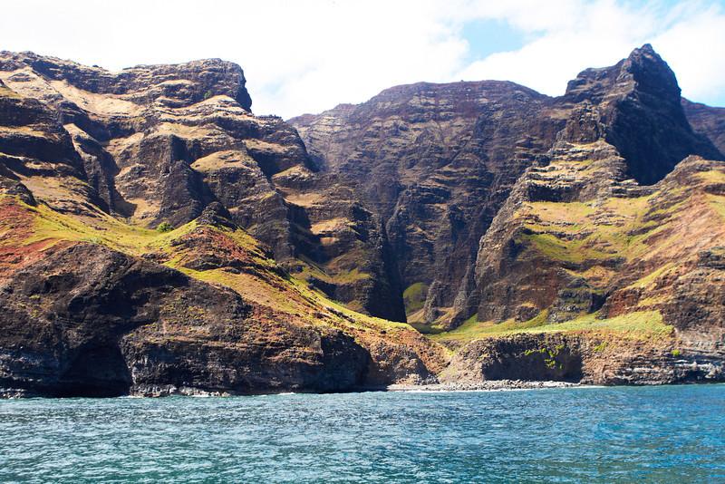 Hawaii847.jpg