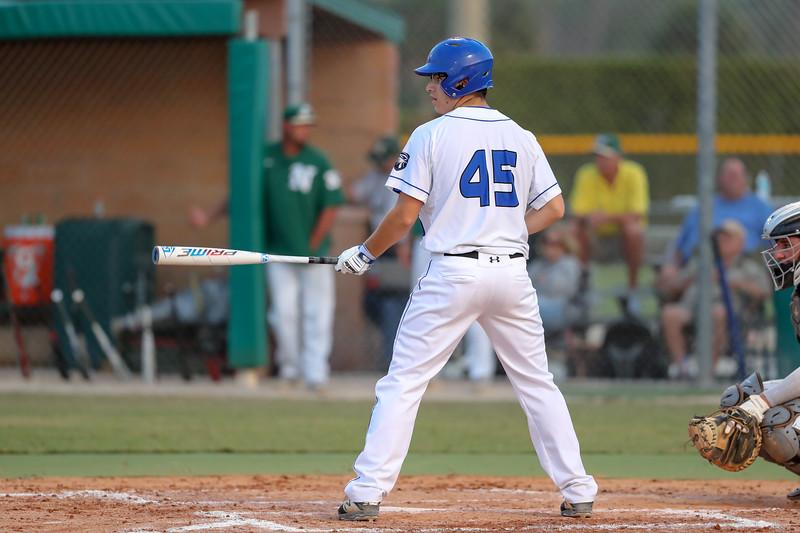 3.12.19 CSN Varsity Baseball vs SJN-63.jpg