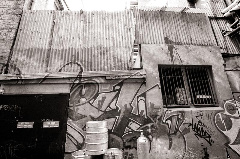566 Flinders Street