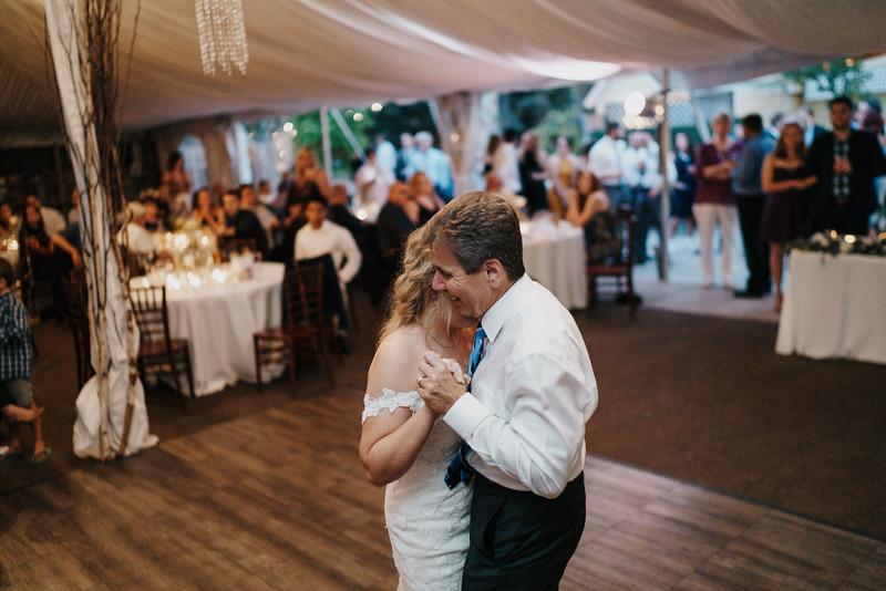 Epp Wedding  (611 of 674) + DSC03673.jpg