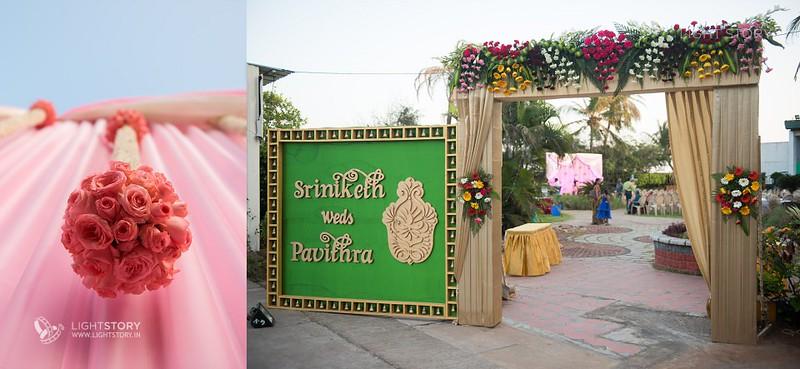 LightStory-Sriniketh+Pavithra-Tambram-Wedding-Chennai-061.jpg