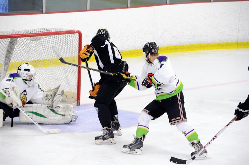 150523 Summer Tournament Hockey-053.JPG