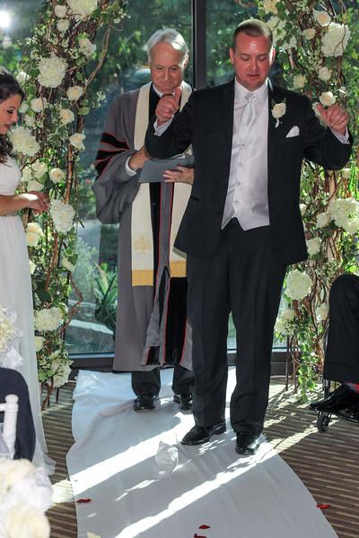 Ceremony-34.jpg