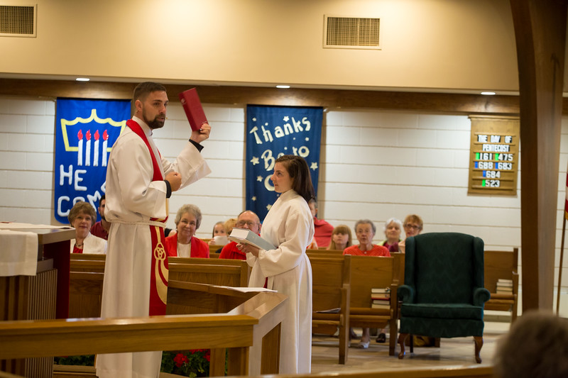 Kristin's confirmation and pie in face -1692.jpg