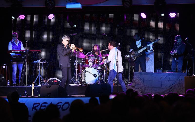 jazz festival 10-13-18-278.jpg