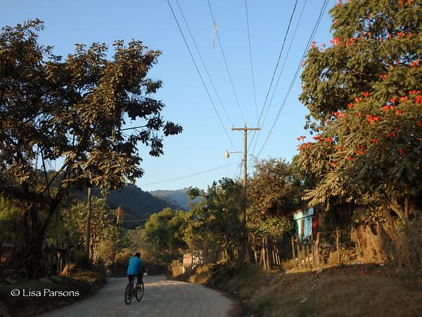 Jalapa to San Jose Pinula