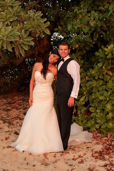 Wedding_Photographer_Trine_Bell_San_Luis_Obispo_California_best_wedding_photographer_010-0007.jpg