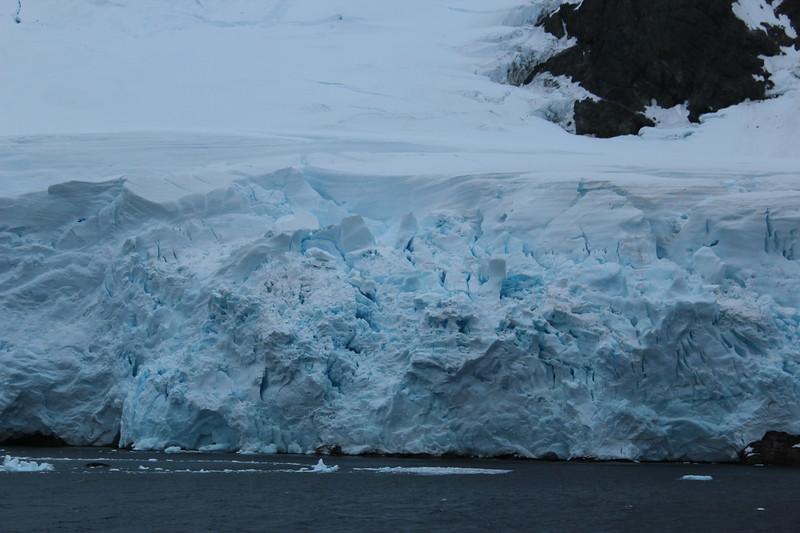Antarctica 140.JPG