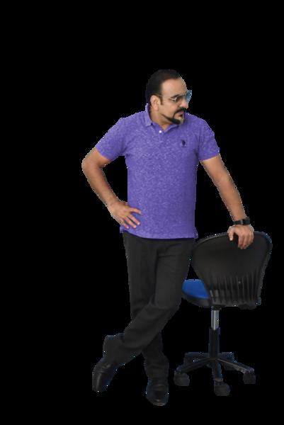 Dr Prem Jagyasi PSR PNG161.png