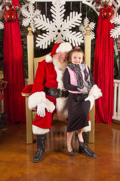 Santa 12-16-17-58.jpg