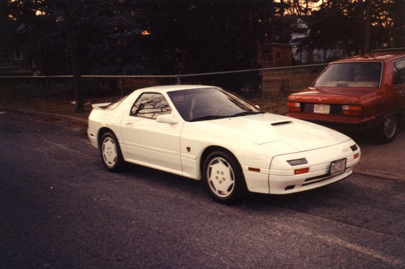 1987 09 - Cars 003.jpg