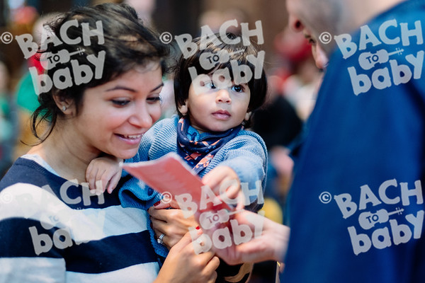 © Bach to Baby 2019_Alejandro Tamagno_Dulwich_2019-11-25 054.jpg