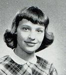 isa-istcsycamore-1952-00181.jpg