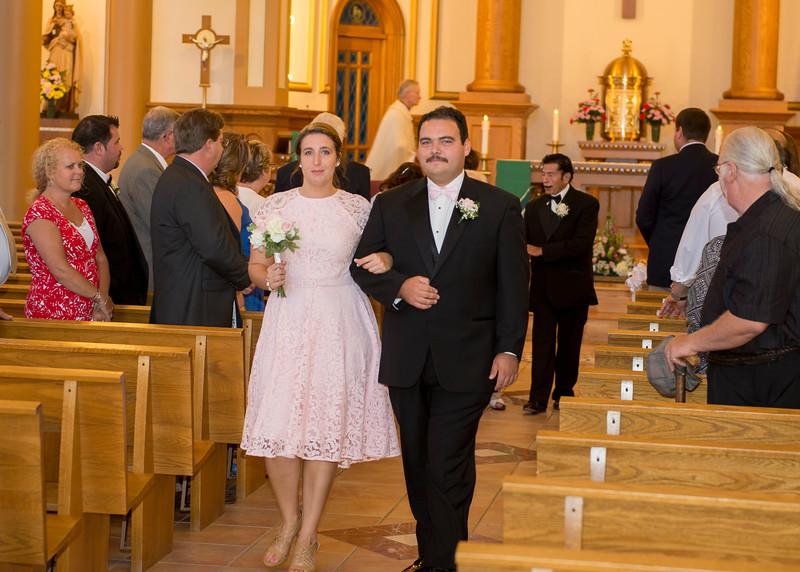 Guarino-Wedding-0118.jpg