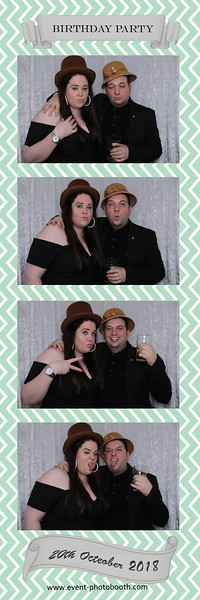 hereford photo booth Hire 11666.JPG