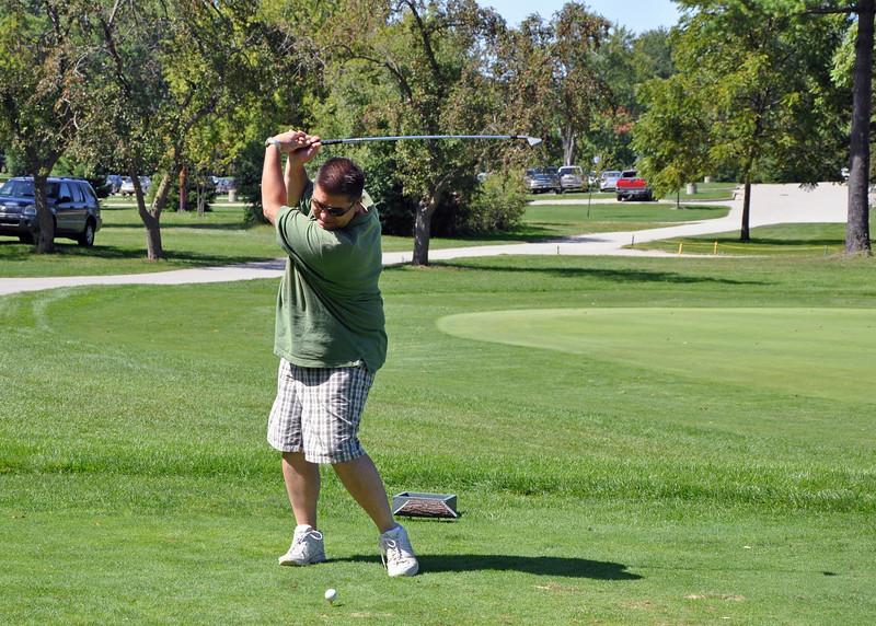 Assumption BVM Golf 8-30-09-049.JPG